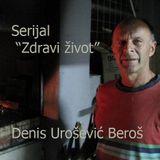 """Serijal """"ZDRAVI ŽIVOT"""": Masti i ulja u prehrani! - S1E1"""