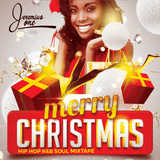 Christmas From the Soul (Hip Hop R&B Dancehall Soul)