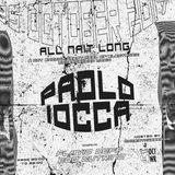 All Nait Longn Edo Cutrino Paolo Iocca  Flavio Deff 25.10.2017