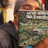 Emission La Voix du HipHop du 18 juin 2011