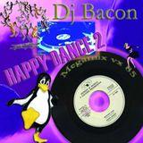 DJ Bacon Happy Dance 2