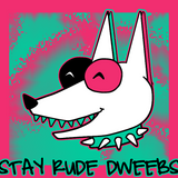 RUDE DOG END OF SUMMER BREAKS MIX