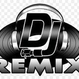 ellhnika remix 2017 2018 N4 dj dimitris kontorousis