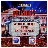 WORLD-BEAT-FETE-XPERIENCE-2017