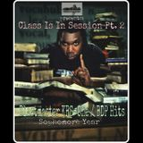 Class Is In Session Pt. 2, Blastmaster KRS-One / BDP Hits, Sophomore Year