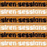 Siren Sessions #31