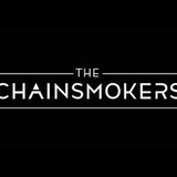 The Chainsmokers - Megamix 2019