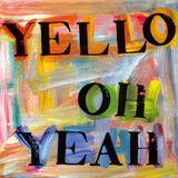 Johnny Lux - Yello Oh Yeah (Techno)