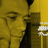 The Groove Collection (2014-11-18) Part 2 - Jerry van Schie - The Groove Collection - Jerry van Sc