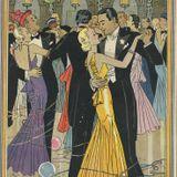 GAR 17-12-31 New Years Eve - Aldrich48, HMorgan49, BIMB49, Marriage13