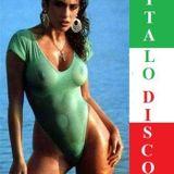 MIAMI DICE///ITALO DISCO TOUR