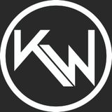 DJ KW - QUICK REGGAE PODCAST '15