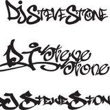 DJ Steve Stone - INDIE DANCE MIXTAPE
