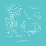 #32 - DJ GANDHARVA