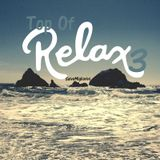 Top Of Relax Vol.3