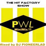 PWL MiniMix 11