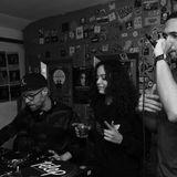 Bergi-live-at-judas-grime-iii-10-11-2016 /w Fedora, Mc Rya