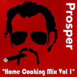 Home Cooking Mix Vol 1
