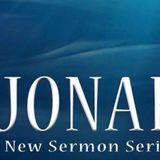 Jonah Pouts; Chapter 4 (part 1)