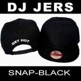 Snap-Black Mix