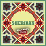 Studio Brussel Playground - Sheridan - #2