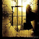 Glass Of Broken Dreams