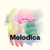 Melodica 16 April 2018