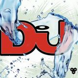 Fedde Le Grand @ DJ Mag's Pool Party In Miami - 21 March 2018
