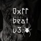 0xff beat s03 episode 7