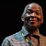"World of Jazz Podcast 50 - The A-Z of Jazz Part 1 - ""A"""