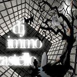 dj set IMMO CASTELLO luglio 2012