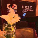 Karlos de la Rhua Vogue Dj Set