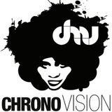 Snooba presents : Chronovision Ibiza Vol I