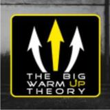 The Big Warm-Up Theory 070 Casino Rave Warm Up Mix (with guest Subotage) - 25 Noviembre 2016