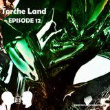 Torche Land - Episode 12