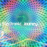 Driu - Electronic Journey #33(August 2014)
