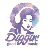 Diggin' Vol. 21 (04.03.12) - Hochschulradio Aachen