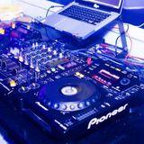 Mixtape OK Vina House - Dj LP 2017 #15