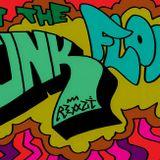 let the funk flow