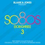 so8os 3 Mix