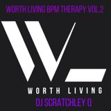 Worth Living BPM Therapy Vol. 2