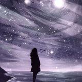 [BMTY] NHỮNG MIỀN KÝ ỨC ĐÃ CŨ