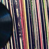 Disco Blast - DJ Carlos C4 Ramos