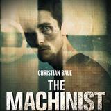Recensie: The Machinist (2004)