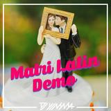 Matri Latin Demo
