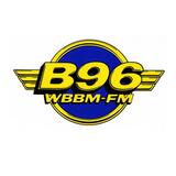 WBBM (B96) Chicago - 1985-01-26 - Chuck Evans
