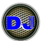 U Wanna Deep House Original mix by dj castelan for ORBTA RECORDS