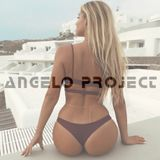 ANGELO PROJECT MIX SHOW #64 (DEEP HOUSE MUSIC)