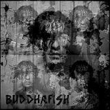 Buddhafish-Served Chilled June 2018 Ambient Meditation