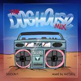 Doghouse Mix (Season 1)
